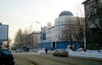 http://images.vfl.ru/ii/1618429927/58246d44/34083876_s.jpg