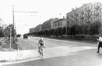 http://images.vfl.ru/ii/1618491659/f5fc7814/34092809_s.jpg