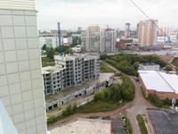http://images.vfl.ru/ii/1618498403/34a4cbb4/34094385_s.jpg