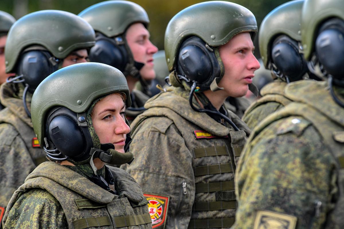 ZVO-Tanki-prazdnik-2020%20(9)