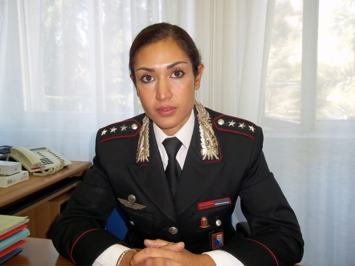 италия italy-police-women-images-www policesearch net