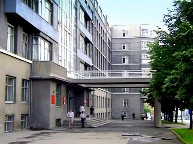 http://images.vfl.ru/ii/1618563016/4ad74848/34102208_m.jpg
