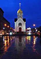 http://images.vfl.ru/ii/1618568343/878d4d91/34103906_s.jpg