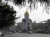 http://images.vfl.ru/ii/1618568518/e32bbf6b/34103969_s.jpg
