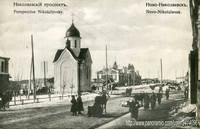 http://images.vfl.ru/ii/1618568552/3c87dee8/34103973_s.jpg