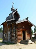 http://images.vfl.ru/ii/1618568636/bfaf3535/34104012_s.jpg