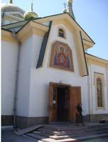 http://images.vfl.ru/ii/1618568725/08106597/34104040_s.jpg