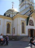http://images.vfl.ru/ii/1618568725/111ec88c/34104041_s.jpg