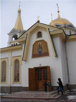 http://images.vfl.ru/ii/1618568725/c9f82ffa/34104039_s.jpg
