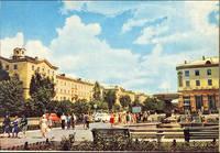 http://images.vfl.ru/ii/1618574038/241787e9/34105601_s.jpg