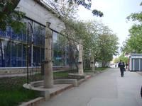 http://images.vfl.ru/ii/1618574180/62147828/34105675_s.jpg