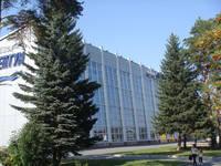 http://images.vfl.ru/ii/1618574221/cdd40d53/34105709_s.jpg