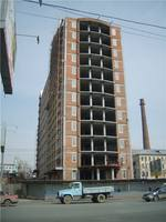 http://images.vfl.ru/ii/1618574375/da41f2be/34105732_s.jpg