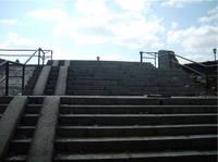 http://images.vfl.ru/ii/1618574425/30800382/34105750_s.jpg