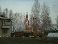 http://images.vfl.ru/ii/1618574440/0f6a9ef8/34105759_s.jpg