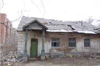 http://images.vfl.ru/ii/1618574824/55b5272e/34105844_s.jpg