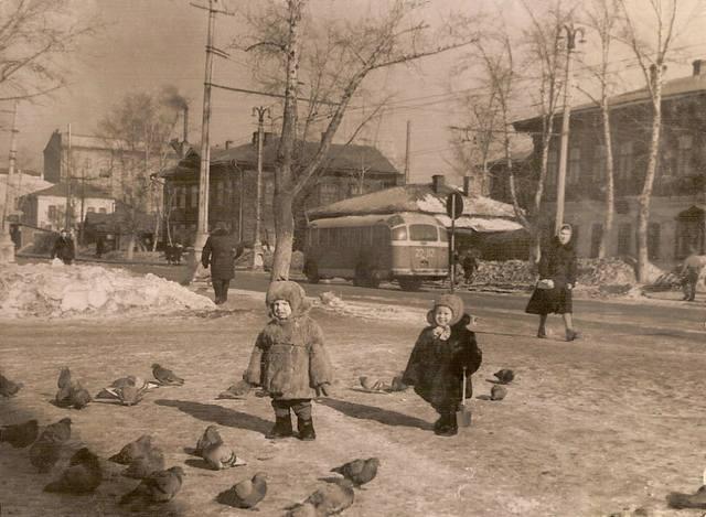 http://images.vfl.ru/ii/1618581317/1a37d5ca/34107716_m.jpg