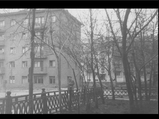 http://images.vfl.ru/ii/1618584514/353848e8/34108845_m.png