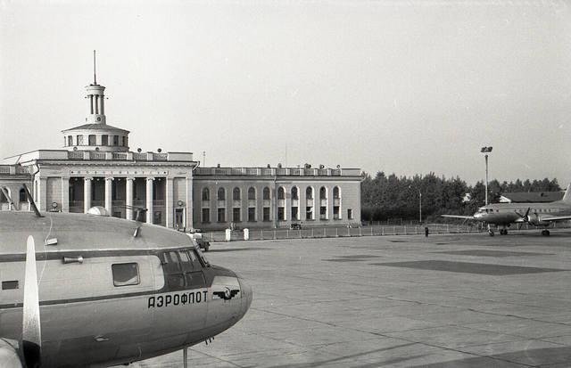 http://images.vfl.ru/ii/1618590419/7bd81289/34110224_m.jpg