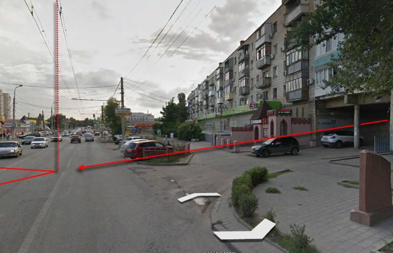 http://images.vfl.ru/ii/1618615172/51ff779c/34113580_m.jpg