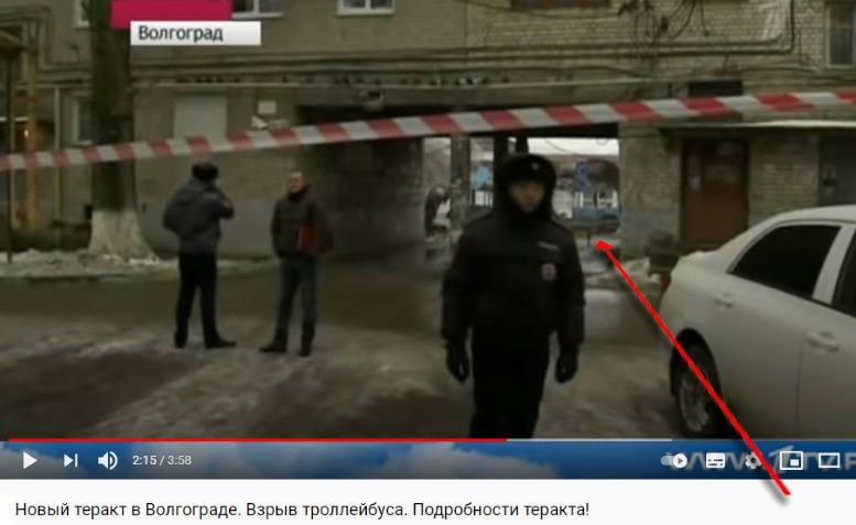 http://images.vfl.ru/ii/1618615172/d838dbe7/34113579_m.jpg