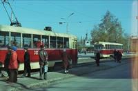 http://images.vfl.ru/ii/1618680037/c058b88e/34120181_s.jpg