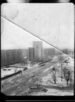http://images.vfl.ru/ii/1618680366/9049fff7/34120224_s.jpg