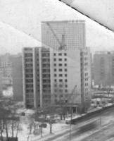 http://images.vfl.ru/ii/1618680477/59a07970/34120250_s.jpg