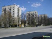 http://images.vfl.ru/ii/1618768322/f7db5c15/34129283_s.jpg