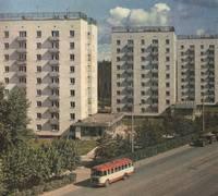http://images.vfl.ru/ii/1618768455/cccd4015/34129306_s.jpg