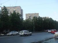 http://images.vfl.ru/ii/1618768493/006ab0cc/34129310_s.jpg
