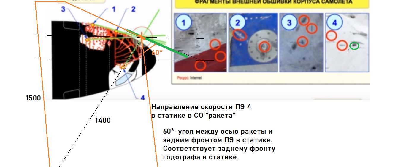 http://images.vfl.ru/ii/1618772485/056c9331/34130049.jpg