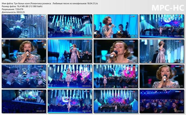 http://images.vfl.ru/ii/1618844243/7618cae5/34140530_m.jpg