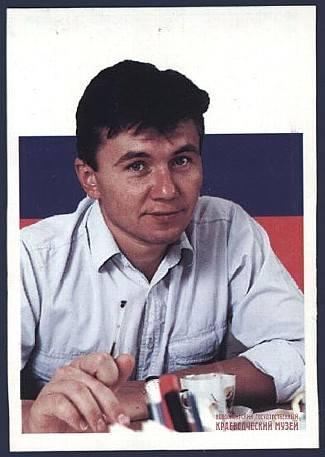 http://images.vfl.ru/ii/1618923288/7db2b988/34153576_m.jpg