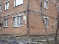 http://images.vfl.ru/ii/1618938625/7841c544/34157333_s.jpg
