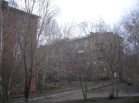 http://images.vfl.ru/ii/1618938626/5aa06314/34157334_s.jpg