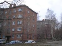 http://images.vfl.ru/ii/1618938670/c718d573/34157338_s.jpg