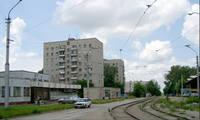 http://images.vfl.ru/ii/1619024749/410f4a81/34171015_s.jpg