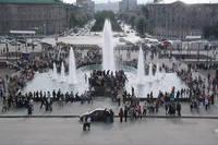 http://images.vfl.ru/ii/1619104562/4dc55469/34183230_s.jpg