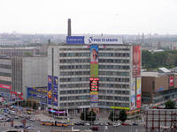 http://images.vfl.ru/ii/1619105027/d7a966f4/34183311_s.jpg