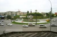 http://images.vfl.ru/ii/1619107041/a9625967/34183693_s.jpg
