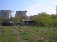 http://images.vfl.ru/ii/1619202415/3b578877/34200080_s.jpg