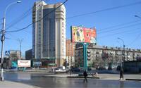 http://images.vfl.ru/ii/1619202784/eb0de8d3/34200141_s.jpg