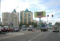 http://images.vfl.ru/ii/1619202813/fb311e62/34200145_s.jpg