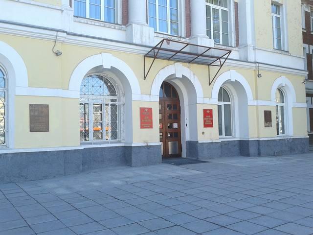 http://images.vfl.ru/ii/1619429572/c1cc43e9/34227320_m.jpg