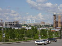 http://images.vfl.ru/ii/1619530958/1692592b/34245268_s.jpg