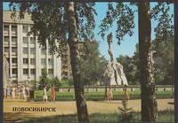 http://images.vfl.ru/ii/1619531788/7f7a0118/34245472_s.jpg