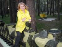 http://images.vfl.ru/ii/1619540375/e1874925/34247369_s.jpg