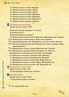 http://images.vfl.ru/ii/1619595062/2024d36b/34252952_s.jpg