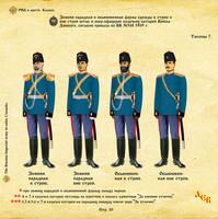 http://images.vfl.ru/ii/1619595683/d8db2cf4/34253121_s.jpg